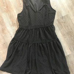 NWOT- Little Black Dress